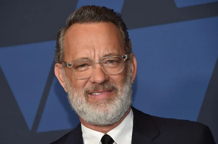 Tom Hanks Phone Number, Email, House Address, Contact Information, Biography, Wiki, Whatsapp and More Profile Details