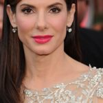 Sandra Bullock Phone Number, Email, House Address, Contact Information, Biography, Wiki, Whatsapp and More Profile Details