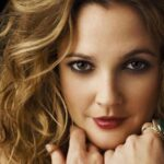 Drew Barrymore Phone Number, Email, House Address, Contact Information, Biography, Wiki, Whatsapp and More Profile Details