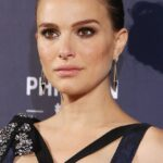 Natalie Portman Phone Number, Email, House Address, Contact Information, Biography, Wiki, Whatsapp and More Profile Details