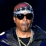 MC Hammer Phone Number, Email, Fanmail Address, Contact Information, Biography, Wiki, Whatsapp and More Profile Details