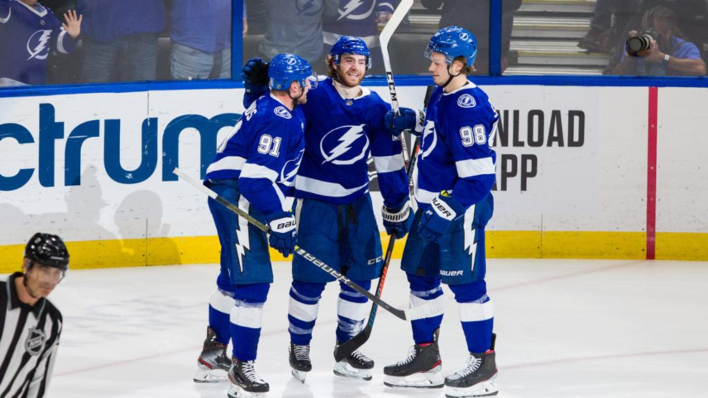 Tampa Bay Lightning Phone Number, Email, House Address, Contact Information, Biography, Wiki, Whatsapp and More Profile Details