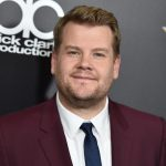 James Corden Phone Number, Email, Fanmail Address, Contact Information, Biography, Wiki, Whatsapp and More Profile Details