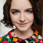 Mckenna Grace Phone Number, Email, Fanmail Address, Contact Information, Biography, Wiki, Whatsapp and More Profile Details