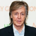 Paul McCartney Phone Number, Email, House Address, Contact Information, Biography, Wiki, Whatsapp and More Profile Details