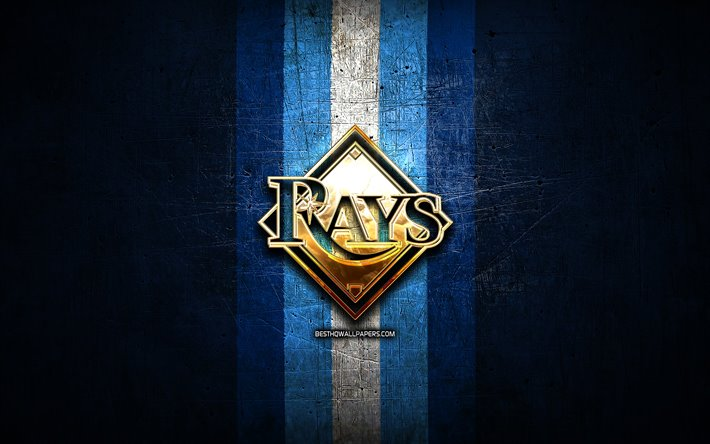 Tampa Bay Rays Phone Number, Email, House Address, Contact Information, Biography, Wiki, Whatsapp and More Profile Details