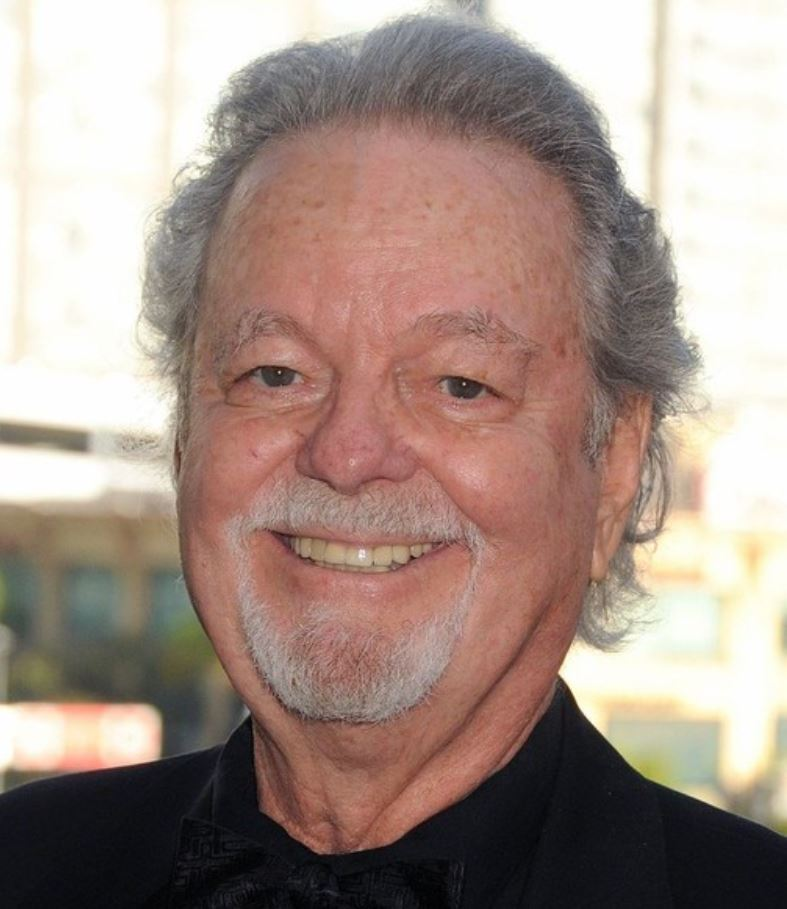 Russ Tamblyn Phone Number, Email, House Address, Contact Information, Biography, Wiki, Whatsapp and More Profile Details