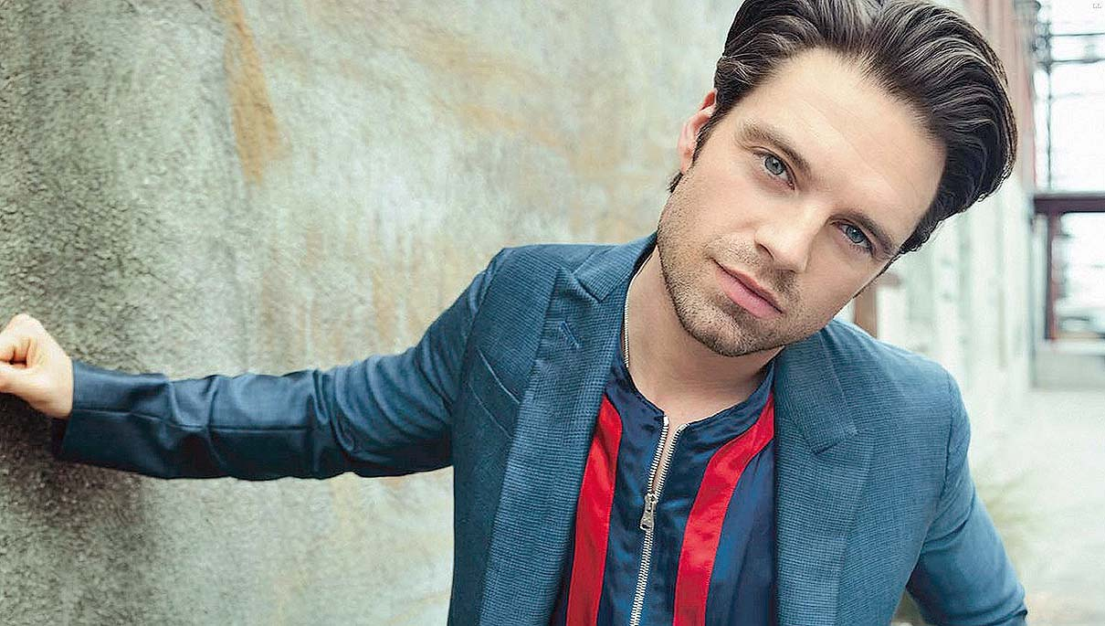 Sebastian Stan Phone Number, Email, House Address, Contact Information, Biography, Wiki, Whatsapp and More Profile Details